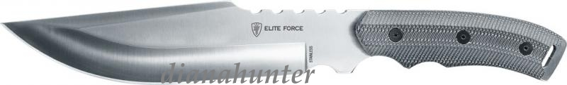 Dýka Walther Elite Force EF705